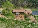 441 Rose Evelyn Trail - Photo 3
