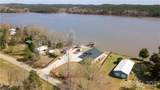 243 Waters Edge Drive - Photo 2