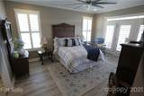 243 Waters Edge Drive - Photo 26