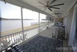 243 Waters Edge Drive - Photo 30