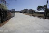 243 Waters Edge Drive - Photo 31