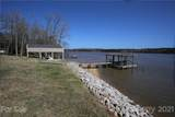 243 Waters Edge Drive - Photo 34