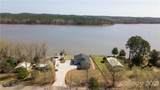 243 Waters Edge Drive - Photo 37
