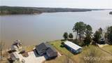 243 Waters Edge Drive - Photo 39