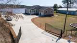 243 Waters Edge Drive - Photo 5