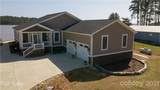 243 Waters Edge Drive - Photo 6