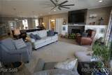243 Waters Edge Drive - Photo 9