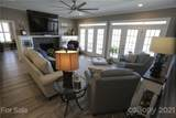 243 Waters Edge Drive - Photo 10