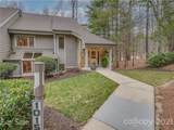 1015 Indian Cave Road - Photo 2