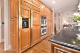 14881 Northgreen Drive - Photo 9
