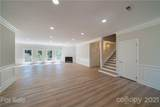 11600 Idlewild Road - Photo 18