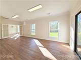 11600 Idlewild Road - Photo 40