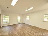 11600 Idlewild Road - Photo 41