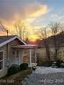105 Hickory Lane - Photo 8