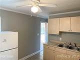 1031 Lewiston Avenue - Photo 3