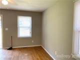 1031 Lewiston Avenue - Photo 6