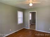 1031 Lewiston Avenue - Photo 7
