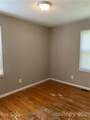 1031 Lewiston Avenue - Photo 8