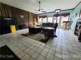 455 Black Oak Cove Road - Photo 16