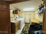 455 Black Oak Cove Road - Photo 24