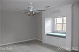 16825 Youngblood Road - Photo 26