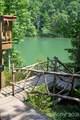540 Bello Lago Lane - Photo 6