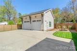 508 Mcalway Road - Photo 40