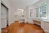 1115 Hudson Place - Photo 16