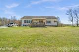 718 Powell Bridge Road - Photo 1