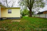119 Bailey Street - Photo 25