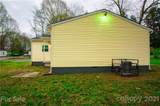119 Bailey Street - Photo 26