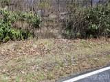 789 Colberts Creek Highway - Photo 11