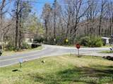 789 Colberts Creek Highway - Photo 19