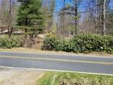 789 Colberts Creek Highway - Photo 9
