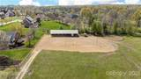 7000 High Meadow Drive - Photo 4