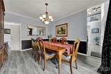 5230 Plantation Ridge Road - Photo 14