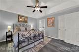 5230 Plantation Ridge Road - Photo 15