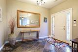 46949 Tall Whit Road - Photo 12