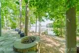 8748 Peninsula Drive - Photo 35