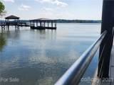 8748 Peninsula Drive - Photo 43