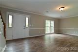 19 Fairview Hills Drive - Photo 11