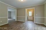19 Fairview Hills Drive - Photo 15