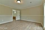 19 Fairview Hills Drive - Photo 18