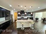 141 Welcombe Street - Photo 5