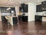 141 Welcombe Street - Photo 7