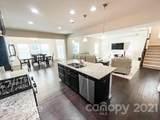 141 Welcombe Street - Photo 8