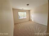13209 Centennial Commons Parkway - Photo 24