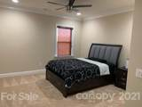 222 Walkers Bluff Court - Photo 42