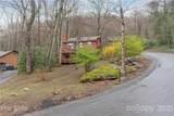 613 Summit Drive - Photo 33