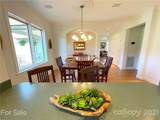 1755 Everett Road - Photo 11